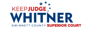Judge Whitner logo 2